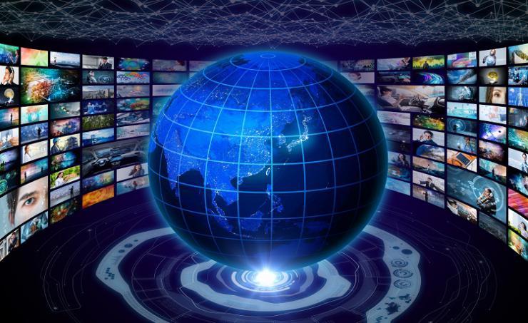 トリプルメディアとは?崩壊したSEOリンク主義にみる、オウンドメディアと投稿代行サービスの必需性
