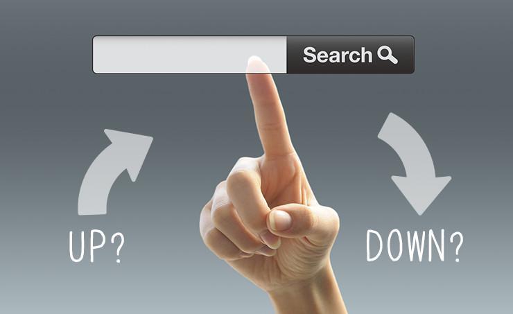 【モバイルSEOの概要】スマホ対応の真実! 「レスポンシブじゃなかったら評価は下がるの?」