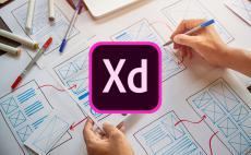 Adobe XDを業務フローに取り入れるには?まずは「何をするソフトなのか」を理解しよう